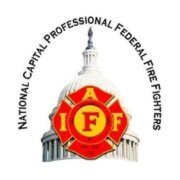 National Capital Professional Federal Firefighters